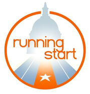 RunningStart_LOGO