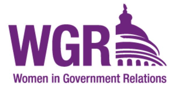 WGR logo